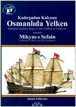 OSMANLIDA-YELKEN