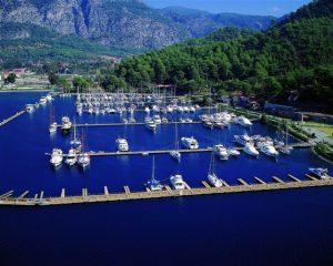 port_gocek_marina2